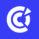 Services CCI Nièvre logo CCI