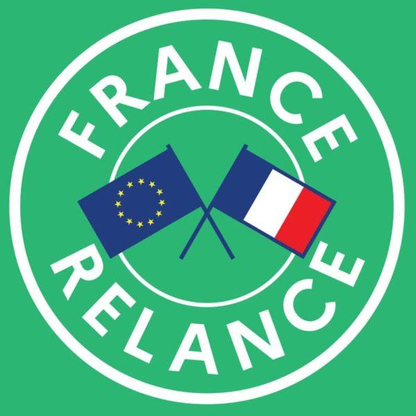 #FranceRelance
