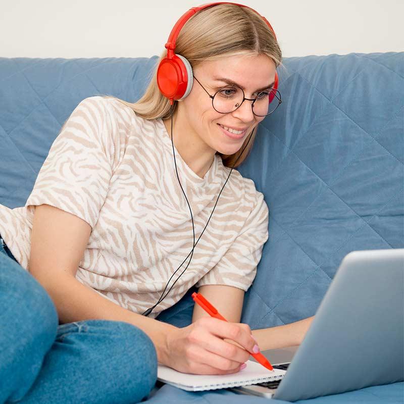 MOOC numérique